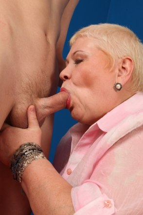 MATURE PACKAGE 1