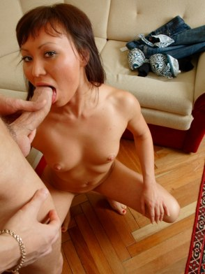 ASIAN PACKAGE 1