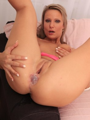 CREAMPIE PACKAGE 1