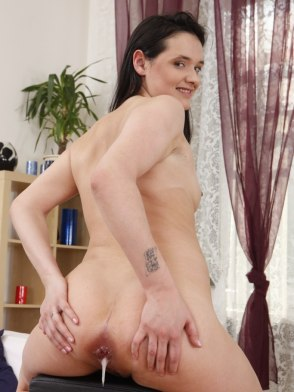 CREAMPIE PACKAGE 2
