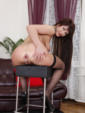 CREAMPIE PACKAGE 3